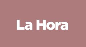 logosmedios_lahora